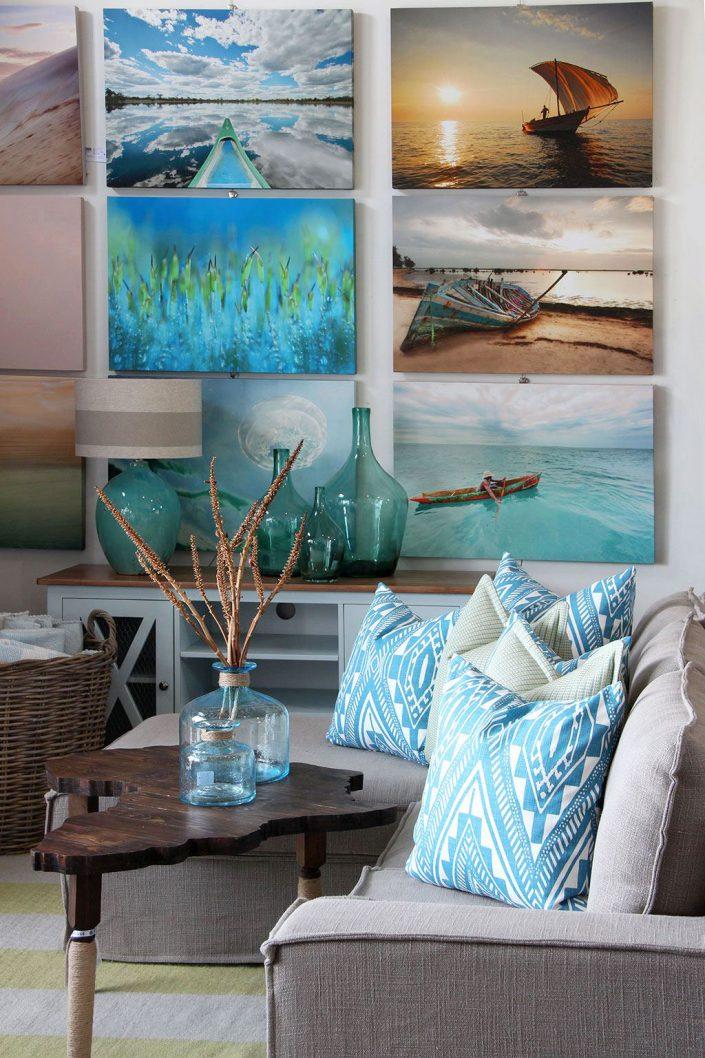 Beach House prints
